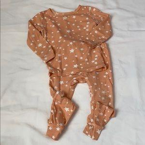 Other - Cozys Star Pajamas